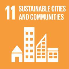 SDG-11 at 240s.jpg