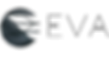 EVA-logoX-254.png