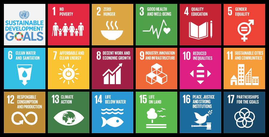 17-SDGs-900.png