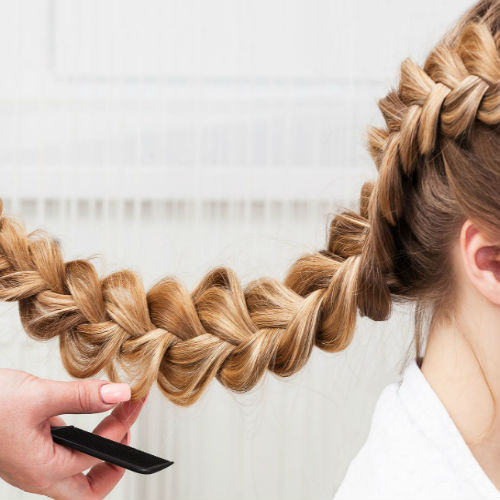 hairdresser500s