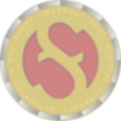 Sm_rtCoin-XX-49pc.png