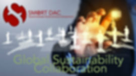 SI-Global Consortium-900.jpg