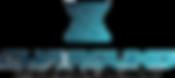 cuaround-logoX-572x255.png