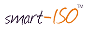 smart-ISO-logo-200x71.png