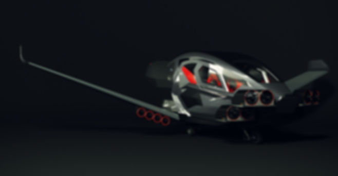 EVA-X01.jpg