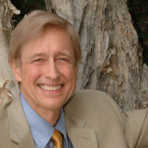 Jim Stewart PhD