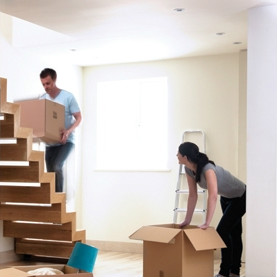 moving-house277s
