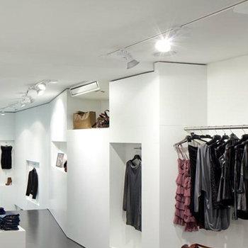 fashion-store350s