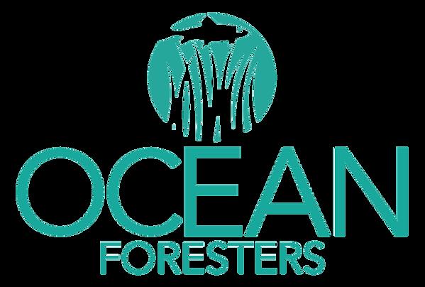 OceanForesters-NewBrand-RPB-1888x1274-X.