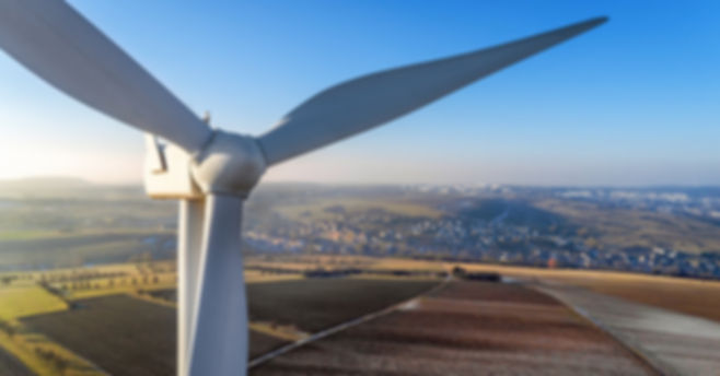 wind_turbine_france.jpg