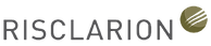 Risclarion-LogoX-414x92.png