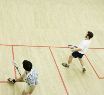 squash-court419x385s
