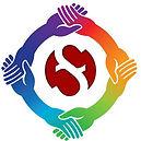 partnership-hands-SI.jpg