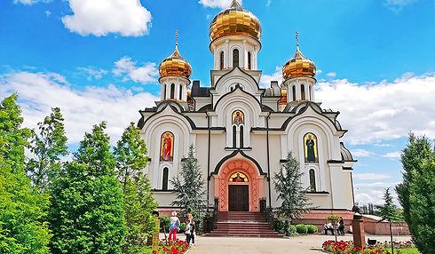manastir-svete-petke-bijeljina.jpg