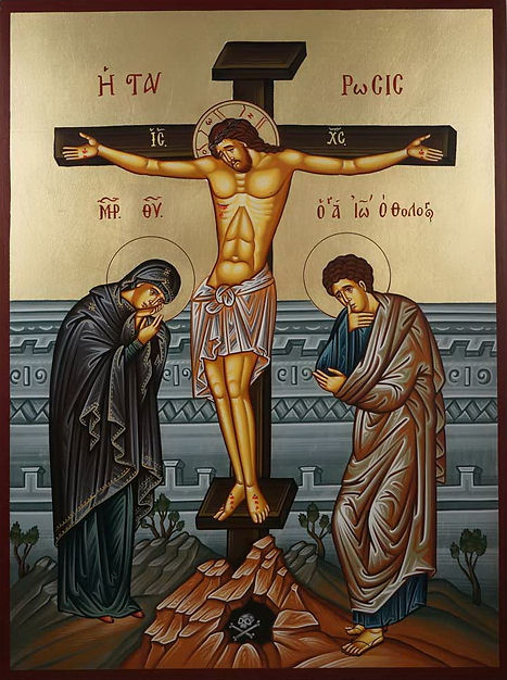 Hand-Painted_Orthodox_Icon_of_the_Crucif