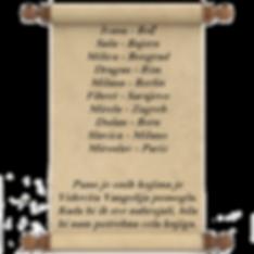 pergament_edited.png