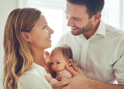 babys-day.jpg