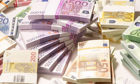 NOVAC_EURO.jpg