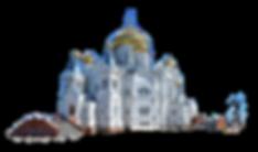 belogorski_manastir_01_edited.png