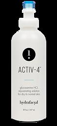 hydrafacial product Activ-4_8oz.png