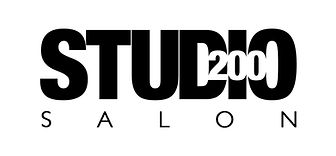hi res studio 200 logo.jpg