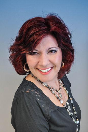 Angela Lockhart Designer II