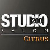 Studio 200 Hair Salon in Hernando Florida