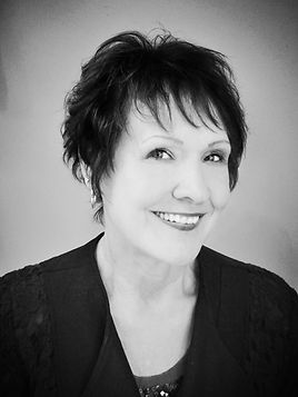 Sandra Baliya Senior Designer