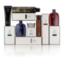 Oribe group shot box and retail.jpg