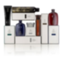Oribe group shot box and retail.jpg