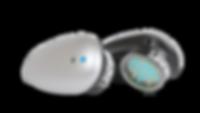 hydrafacial product Blue-Handheld-Laser.