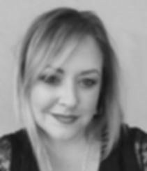 Livia Chestnut Senior Designer