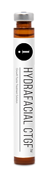 hydrafacial product CTGF_Booster_Vial.pn