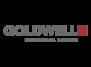 goldwelllogo3.png