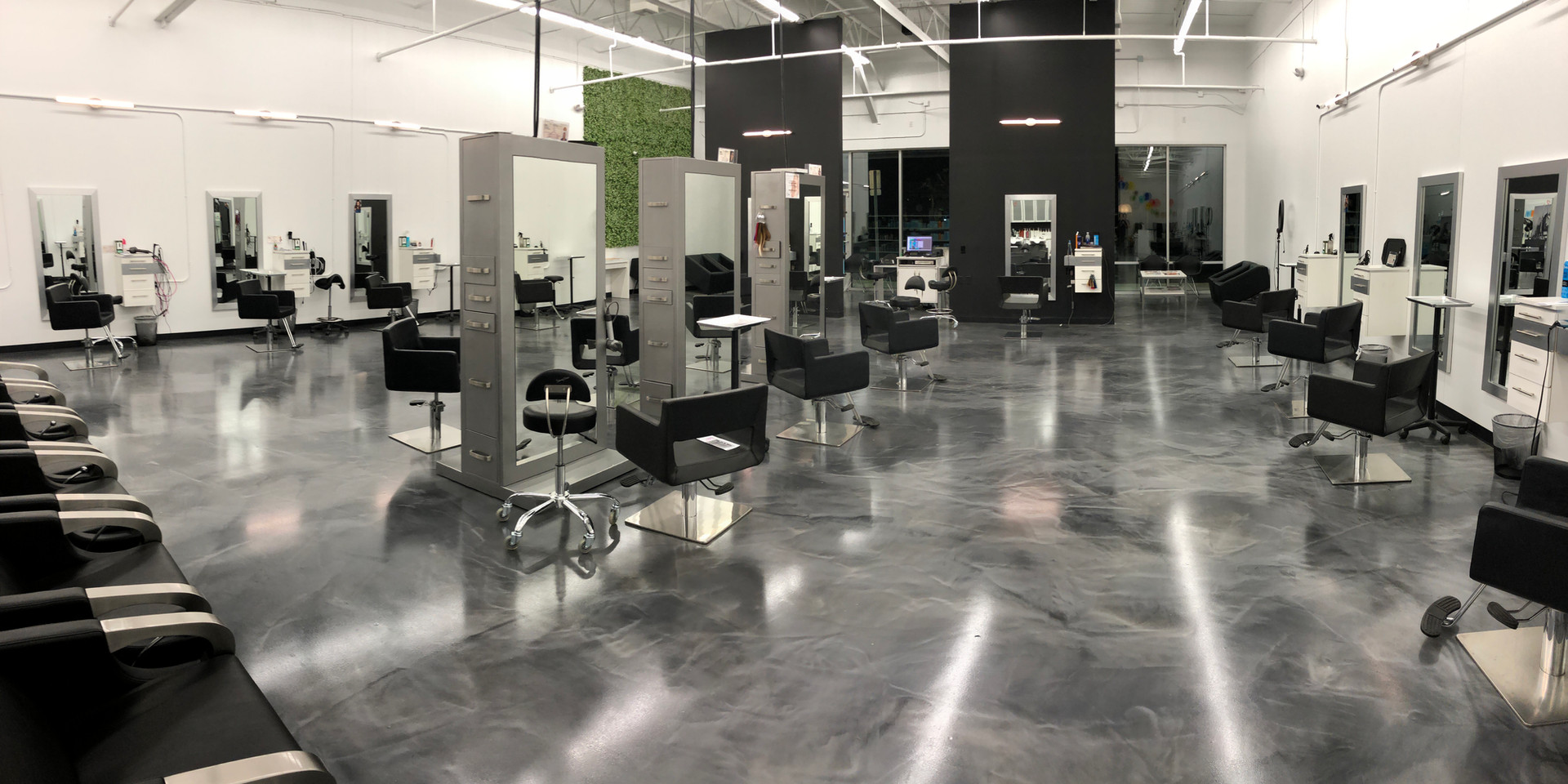 Studio 200 Salon Ocala
