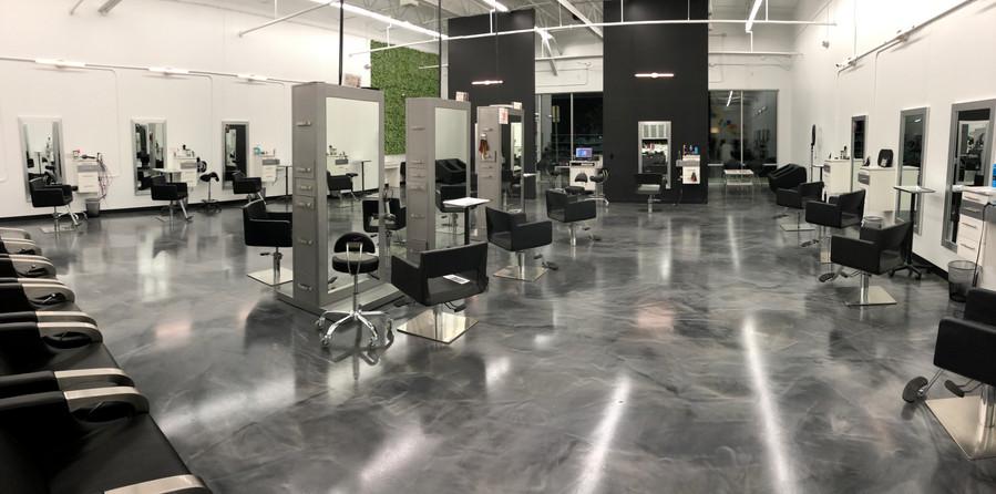 Studio 200 Salon Ocala