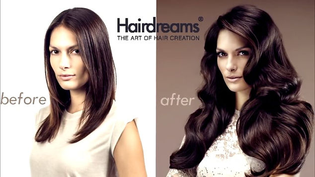 hair dreams before and after stock.jpg