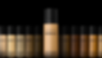 bareskin bareminerals liquid foundation