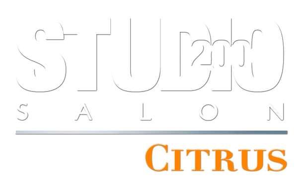 CITRUS SALON LOGO WINDOW white.png