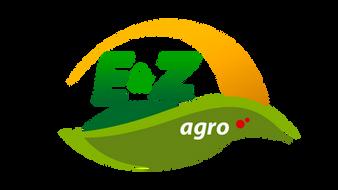 EyZ agroinsumos