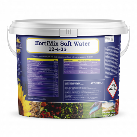HortiMix-Soft-Water-12-4-25.png