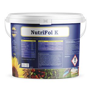 Nutrifol-K-web.png