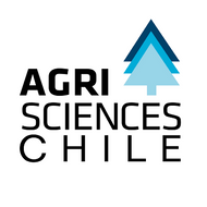 Logo agri-sciences_chico.png