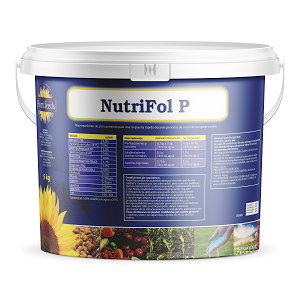 Nutrifol-.png
