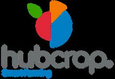 Hubcrop