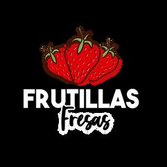 Frutillas o Fresas