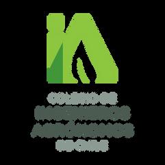 Colegio de Ingeniero Agrónomos de Chile