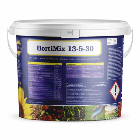 HortiMix 13-5-30.png