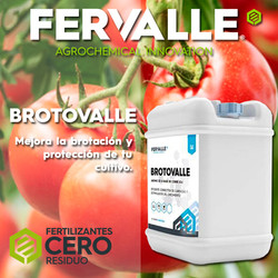 brotovalle_cartilla