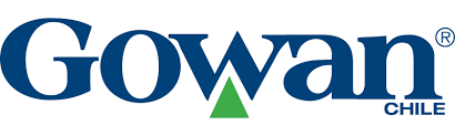 logo gowan.png